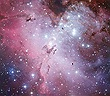 Mọi vật chất trong vũ trụ được tạo ra như thế nào?
