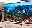 TV NanoCell 8K của LG sẽ về Việt Nam với giá 199 triệu đồng