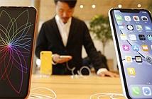 Apple hốt bạc nhờ iPhone 11 bán đắt như tôm tươi tại Trung Quốc