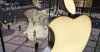 Giả vờ kiểm tra máy để lấy trộm ảnh cá nhân của khách hàng, nhân viên Apple Store bị sa thải