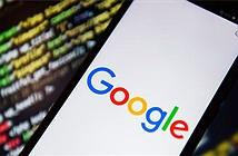 Google thừa nhận lỗ hổng camera smartphone, hàng trăm triệu người dùng Android bị ảnh hưởng