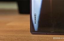 Mỹ hoãn lệnh cấm vận Huawei lần thứ ba