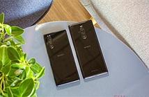 Sony có thể ra mắt 7 smartphone trong năm 2020