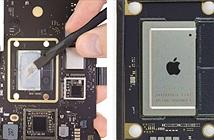 Apple tiết kiệm 2,5 tỷ USD trong năm nay nhờ chuyển sang chip M1