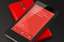 Điện thoại Xiaomi Redmi 1S có giá 3,799 triệu đồng