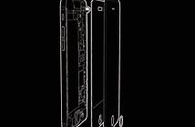 Những hình ảnh đồn thổi về iPhone 7