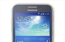 Samsung sẽ tung ra dòng smartphone giá Galaxy J