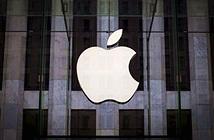 Apple Pay đối đầu Alibaba, Tencent