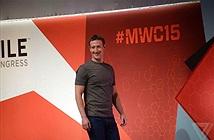 Facebook chính thức dùng HTML5 trên nền tảng web