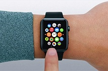 IDC: Apple Watch sẽ thống trị mảng smartwatch vào năm 2019