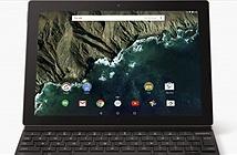 Có nên mua máy tính bảng Google Pixel C