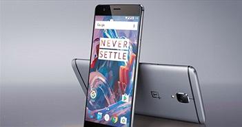 Top smartphone có RAM 6GB cho dân nghiền game
