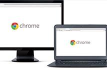 Google Chrome bắt đầu chặn quảng cáo bẩn sau hai tháng nữa