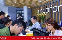 """MobiFone """"cháy hàng"""" iPhone X sau chương trình hỗ trợ mua máy ưu đãi lớn"""
