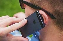 Nghiện smartphone có thể gây ung thư não, mất trí nhớ, điếc