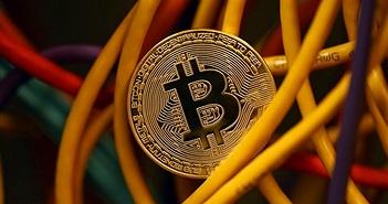 5 điều cần chú ý để bảo vệ Bitcoin của bạn
