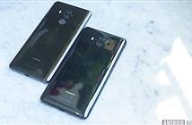 Huawei, Oppo và Vivo đều cắt giảm 10% đơn đặt hàng smartphone