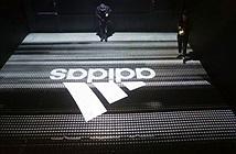 Adidas rời bỏ mảng thiết bị theo dõi sức khỏe