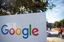 Google X đem internet tốc độ cao đến vùng nông thôn Ấn Độ