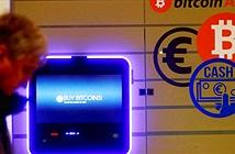 Tin tặc tấn công, sàn giao dịch tiền ảo Hàn Quốc phá sản
