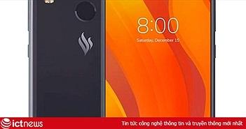 Đặt trước điện thoại Vsmart tại Nguyễn Kim nhận siêu ưu đãi