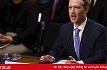 Facebook giải thích lý do cho các hãng đọc tin nhắn của người dùng: Chúng tôi làm vậy để giúp mọi người