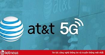 Mỹ sẽ cung cấp mạng 5G tốc độ 10 Gbps vào ngày mai, 21/12