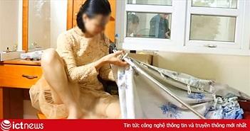 Trào lưu video 'hớ hênh' của người Việt trên YouTube gây tranh cãi