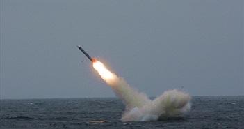 Nếu Israel cấp tập phóng LORA, S-400 của Nga có chống được?