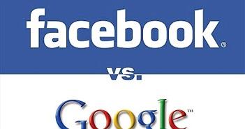 Google và Facebook chịu phạt 455.000 USD bởi 'vi phạm quảng cáo chính trị'