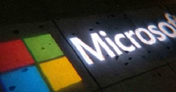Sẽ có máy tính ảo trên Windows 10 để rà mã độc trước khi dùng