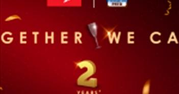 1,63 triệu điện thoại được Itel Mobile được bán ra tại thị trường Việt Nam