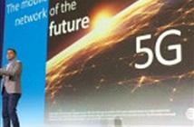 AT&T sẽ cung cấp dịch vụ 5G tại Mỹ ngay trong tuần này