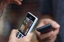 Doanh số bán điện thoại phổ thông trên toàn cầu gia tăng ấn tượng