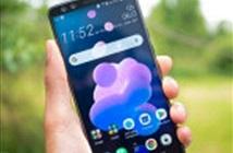 HTC nỗ lực giành lại thị phần trong năm 2019