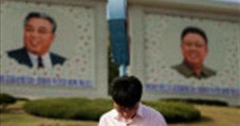 Triều Tiên lo smartphone lan truyền K-Pop, phim người lớn