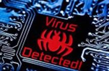 Việt Nam: Thiệt hại do virus máy tính gây ra lên tới 14.900 tỷ đồng