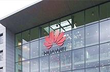 Huawei chi 2 tỷ USD để chứng minh không gián điệp cho Trung Quốc