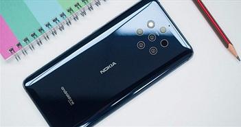 """Những siêu phẩm smartphone """"thăng trầm"""" trong năm 2019"""