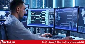 Fortinet hợp tác cùng Siemens cung cấp giải pháp bảo mật tích hợp cho doanh nghiệp