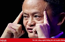 Jack Ma đưa ra lời khuyên về IQ, EQ và LQ cho sự thành công của thế hệ trẻ