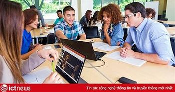 Lenovo ra mắt thị trường Việt Nam bộ ba màn hình ThinkVision mới, giá cao nhất 26,9 triệu đồng