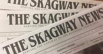 Tờ báo kỳ lạ có duy nhất 1 chủ bút kiêm phóng viên