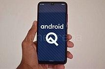 Xiaomi hoàn tất phát triển Android 10 cho Redmi Note 7