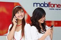 Ban hành điều lệ tổ chức hoạt động của MobiFone