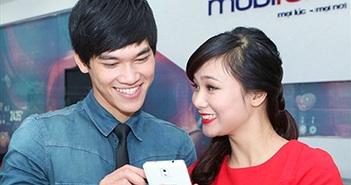 Ban hành Điều lệ tổ chức và hoạt động của MobiFone