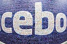 Facebook ra giải pháp chặn tin vịt trên News Feed