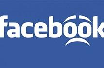 Những kiểu người không ai muốn kết bạn trên Facebook