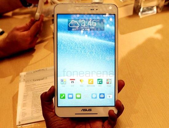 Tham khảo một số tablet 3G có giá dưới 5 triệu đồng