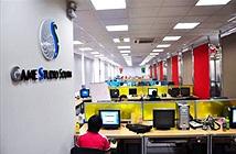 VNG đạt doanh thu 1.580 tỷ đồng trong năm 2014